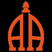 avatar-altess