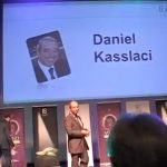 Daniel Kasslaci