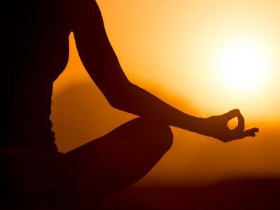 Méditation guidée contacter son intuition